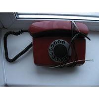 Телефон -2
