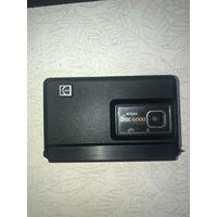 Кинокамера Kodak.