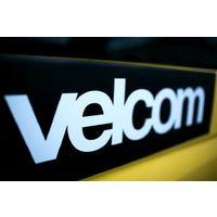 Красивый номер Velcom +375 (29) 333-xy-xy