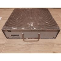 Радиотелефон РТ 21-1Б (времен СССР)