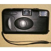 """Фотоапарат """" Kodak """""""