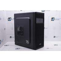 ПК Zalman T6 - 3978 Core i5-4440 (8Gb, 120Gb SSD +500Gb HDD, GTX 1050). Гарантия