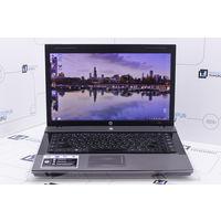 """15.6"""" HP 620 на Intel Pentium T4200 (2Gb, 320Gb HDD). Гарантия."""
