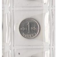 1 марка 1956 г. Возможен обмен