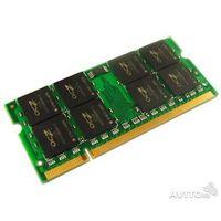 Оперативка DDR1 256 Mb (900060)