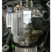 Ауди А6 с5 2000 г 2.5 ТДИ ТНВД с мотора AKN 150 л.с номер насоса 106В