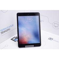 """7.9"""" Apple iPad mini 16Gb Wi-Fi. Гарантия"""