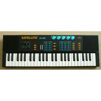 AJ-430 SATELLITE синтезатор