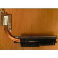 Охлаждение Samsung rv511 rv515 rv520 rv 513 процессора радиатор ba62-00613b