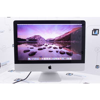 "Apple iMac 21.5"" (Mid-2011) на Intel Core i5 (8Gb, AMD Radeon HD 6750M 512Mb, 1920x1080). Гарантия"