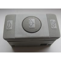 101159 VW Passat b4 кнопка электролюка 1H0959728