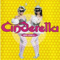 Cinderella - Hits
