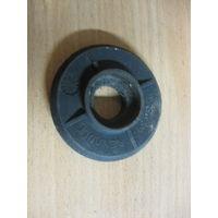 102577 Renault Megane1 кольцо уплотнительное 7700838558