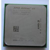 AMD Athlon 64 3200+ ADA3200IAA4CN