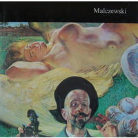 Jacek Malczewski - 1976