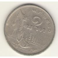 1 бат 1977 г.
