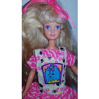 Куколка Pet Pals Skipper 1991