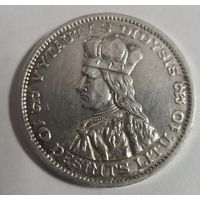 Литва 1936 г 10 лит
