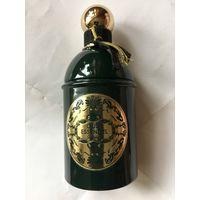 Oud Essentiel Les Absolus d Orient Guerlain edp 125 мл ОРИГИНАЛ из Европы