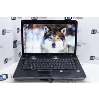 """15.6"""" HP Compaq 615 на AMD (3Gb, 320Gb). Гарантия"""