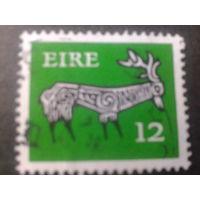 Ирландия 1977