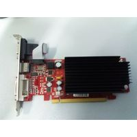 Видеокарта PCI Express GeForce 8400GS Palit (905691)