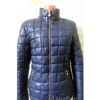 Куртка moncler на 168-175