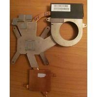 Система охлаждения для ноутбука Asus Eee PC 1201K 13GOA2C1AM010