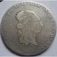 Талер 1789