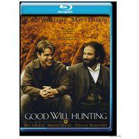 Умница Уилл Хантинг / Good Will Hunting (фильм Гаса Ван Сэнта,1997) Скриншоты внутри
