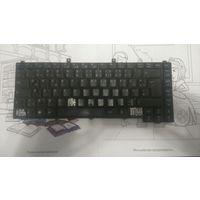 Клавиатура для ноутбука ACER aspire 3000, extensa 6700.