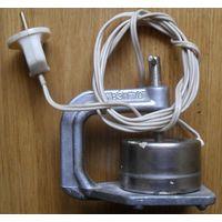 Вулканизатор 220 в