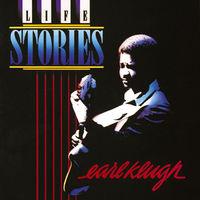 Earl Klugh, Life Stories, LP 1986
