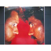 Daryl Hall & John Oates - H2O 82 RCA Germany NM/NM