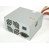 Блок питания MaxPower PL-350 350W (903963)