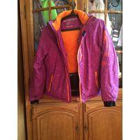 Куртка т.м. Rodeo С&A р. 146-158