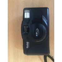 Фотоаппарат Kodak KB28