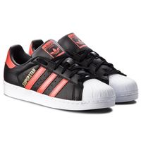 Adidas Originals Superstar 45 размер