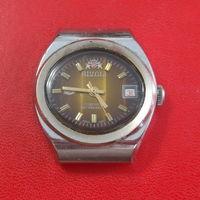 Часы Rivoli Швейцарские мужские
