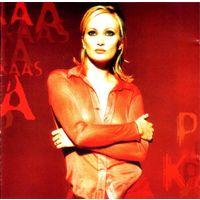 Patricia Kaas - Dans ma chair (1997)