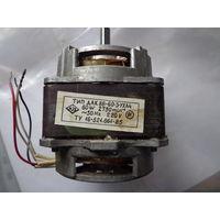 Электродвигатель ДАК 86-60-3-УХЛ4