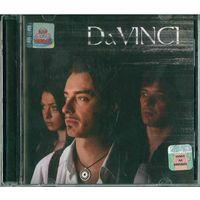 CD DaVinci - Bum-Bum (2007)
