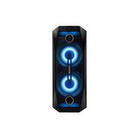 Колонка Sony GTK-X1BT (500Вт, Bluetooth, USB, NFC). Гарантия