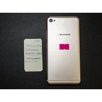 2685 Телефон Lenovo S90-a. По запчастям, разборка