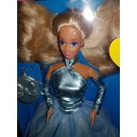 Кукла Барби  Sweet Romance Barbie 1991