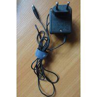 Зарядное оригинал Nokia ACP-7E