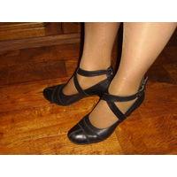 Туфли (размер : 38)