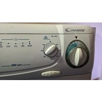 Запчасти для стиральной машины Candy  СВЕ 825 TS 5  ( Канди )