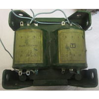 Трансформатор ТА 238-127/220-50