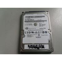 "Жесткий диск для ноутбуков 2.5"" SATA 1Tb Seagate ST1000LM024 (906614)"